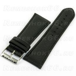 Ремешок Stailer Calf Leather 5291-2401