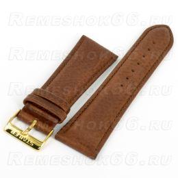 Ремешок Stailer Calf Leather 5292-2401