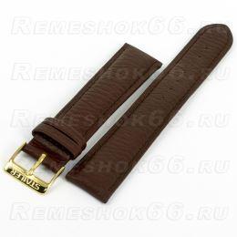 Ремешок Stailer Calf Leather 5312-2201