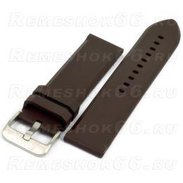 Ремешок из каучука Stailer Premium CS482-2011