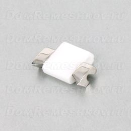 Звено конечное стальное  для Tissot T660028355