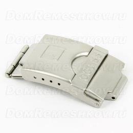Застёжка-клипса для браслета TISSOT T631015762