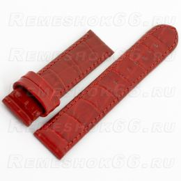 Ремешок Tissot T610020015