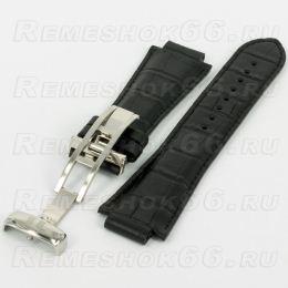 Ремешок Tissot T600013353