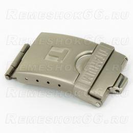 Застёжка-клипса для браслета TISSOT T631015817