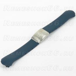 Ремешок Tissot T603028159