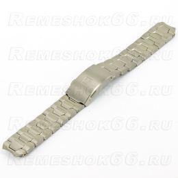 Браслет для наручных часов TISSOT T605014370