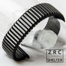 Браслет ZRC Extensible SHELTER 1360881