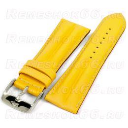 Ремешок ZRC Aquabracelets ABYSS 5530709