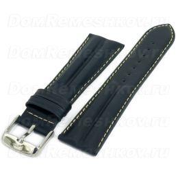 Ремешок ZRC Aquabracelets ABYSS 5535606