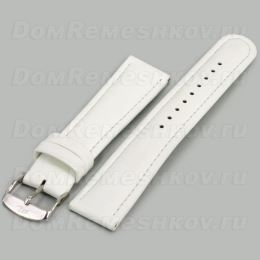 Ремешок ZRC Aquabracelet AQUACALF 5840702