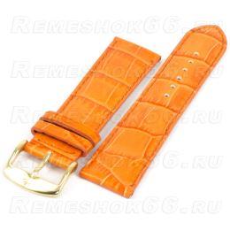 Ремешок ZRC Bioconfort YAOUNDE 5190519