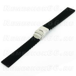 Ремешок для часов из каучука BC513-20