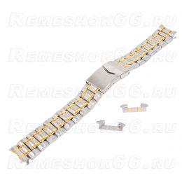 Универсальный браслет STAILER BA-65164106