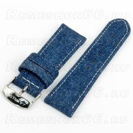 Ремешок J.A.WILLSON T32/JEW-4122