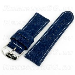 Ремешок J.A.WILLSON T32/JEW-4318