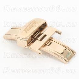 Застёжка-клипса для ремешка TISSOT T640015870