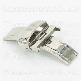 Застёжка-клипса для ремешка TISSOT T640015875