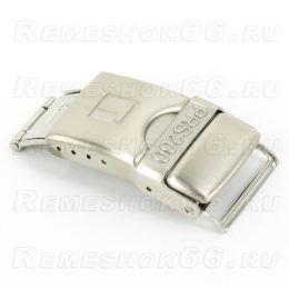 Застёжка-клипса для ремешка TISSOT T640015881