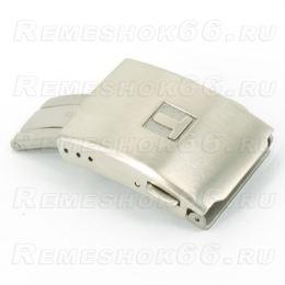 Застёжка-клипса для ремешка TISSOT T640015934