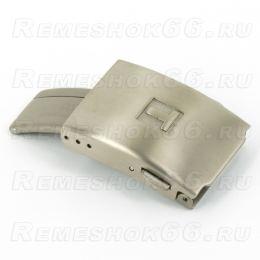 Застёжка-клипса для ремешка TISSOT T640015936