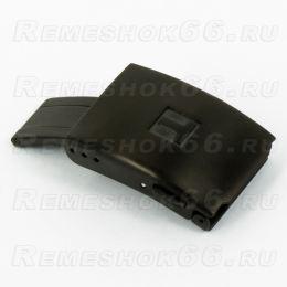 Застёжка-клипса для ремешка TISSOT T640025583