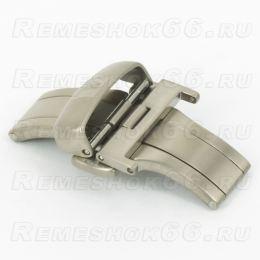 Застёжка-клипса для ремешка TISSOT T640027419