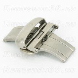 Застёжка-клипса для ремешка TISSOT T640028386