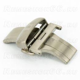 Застёжка-клипса для ремешка TISSOT T640028706