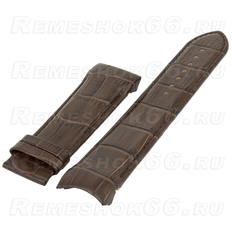 Ремешок Tissot   Артикул: T610028612   Remeshok66.ru
