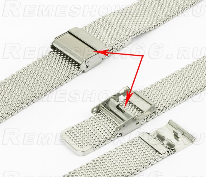 Замки на наручных часах можно ли папе дарить наручные часы