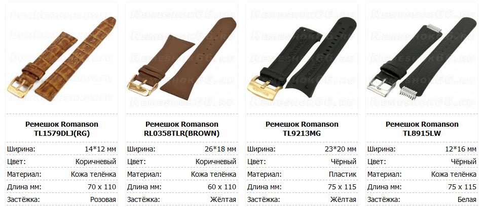 Кожаные ремни для часов в новосибирске кожаная сумка ремень женская