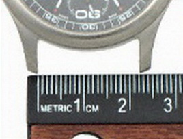 0b3f864d54b7 Как подобрать ремешок для часов | Remeshok66.ru