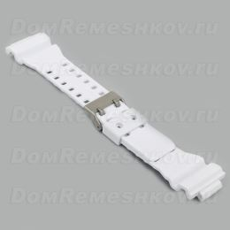 Ремешок HADLEY ROMA Adaptable MS3220WHT16R