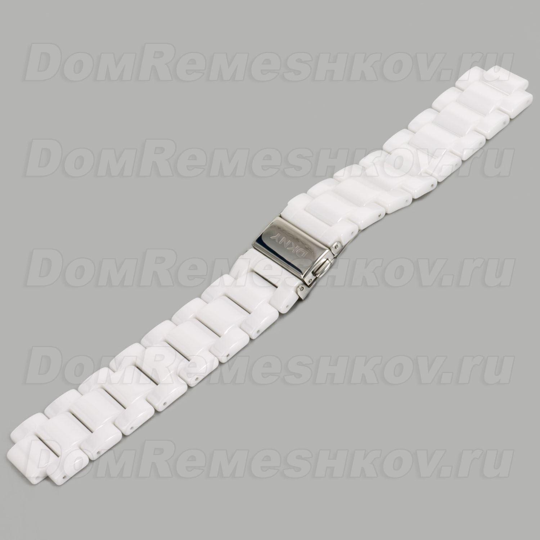 2709980bdfc Купить Браслет для наручных часов DKNY NY4912 в Москве – Интернет ...