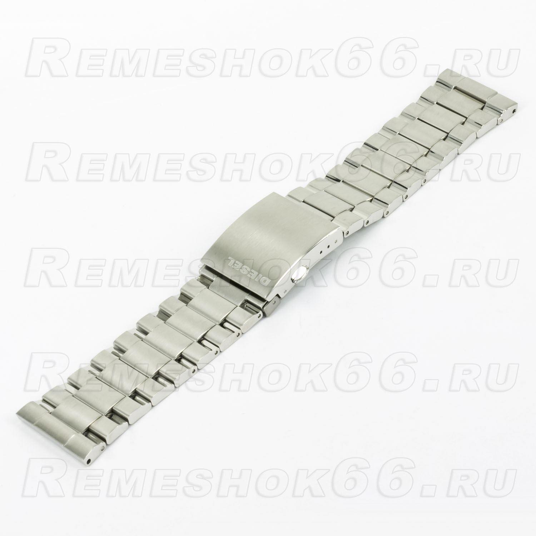 d2900d21ad4 Купить Браслет для наручных часов Diesel DZ4265 в Москве – Интернет ...