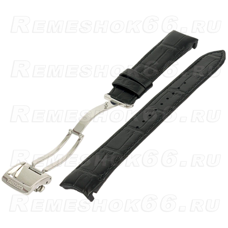 Купить ремешок к часам на клипсе купить швейцарские часы в гродно