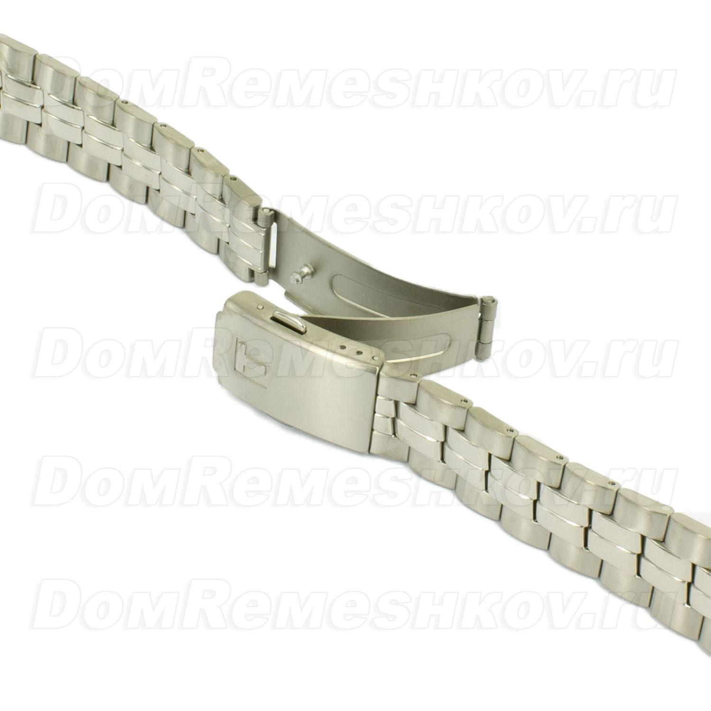 Регулировка длины браслета регулировка длины браслета регулировка длины.