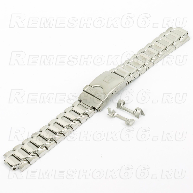 На стоимость часы тиссот браслетов casio одесса часы продам